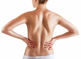 Minimally Invasive Back Surgery